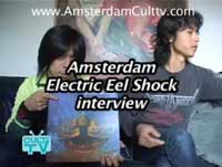 EES-interview