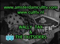 Wally-Tax-and-the-Outsiders